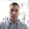 Denis, 28, Petropavlovsk-Kamchatsky