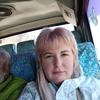 Людмила Сокольникова, 44, г.Иркутск