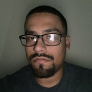 miguel 23 года (Козерог) Хьюстон