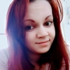Anastasiya Zayka, 24, Sokol