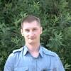 Константин, 41, г.Москва