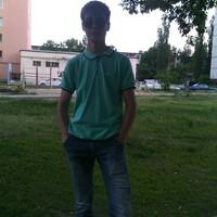 Дмитрий, 26 лет, Стрелец, Старый Оскол