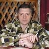 Alex, 49, г.Алматы (Алма-Ата)