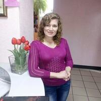 Татьяна, 46 лет, Стрелец, Орск