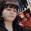 Елена, 47, г.Петропавловск