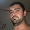 Владимир, 31, г.Пусан