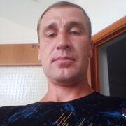 Денис Чуприн 33 Ставрополь