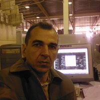 Jozef, 60 лет, Рак, Арарат
