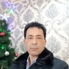 muhtor, 54, г.Ташкент