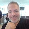 David Raymond, 55, New York