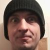 Влад, 38, г.Краснодар
