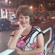 галина 33 Тель-Авив-Яффа