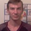 евгений, 45, г.Терновка