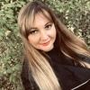 Анна, 37, г.Красногорск