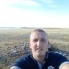 Aleksandr, 30, Stroitel