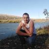 Сергей, 26, г.Оренбург