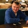 Андрей, 30, г.Москва