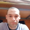Фёдор, 29, г.Нефтеюганск