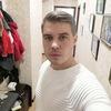 Алексей, 30, Енергодар