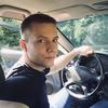 Sergey, 24, Yuzhno-Sakhalinsk