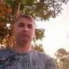 Антон, 39, г.Самарканд