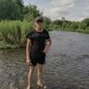 Владимир, 32, г.Севск