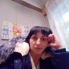Anyutka, 33, Belaya Kalitva
