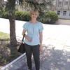 Инна, 44, г.Воронеж