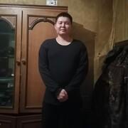 Сергей 28 Лучегорск
