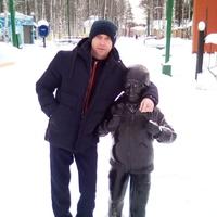 Дмитрий, 41 год, Козерог, Нижневартовск