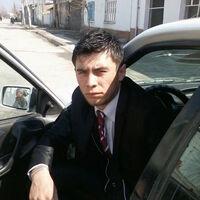 адиз, 29 лет, Стрелец, Зеленоград