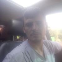 Павел, 30 лет, Весы, Ликино-Дулево