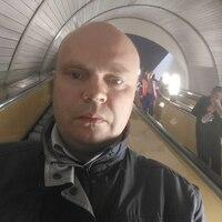Павел, 40 лет, Рак, Химки