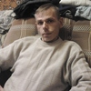 Сергей, 35, г.Ярково