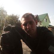 Льоша 25 Киев