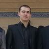 otabek, 31, Khiva