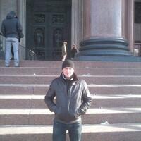 Александор, 33 года, Козерог, Кулебаки