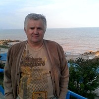 Геннадий, 58 лет, Стрелец, Челябинск