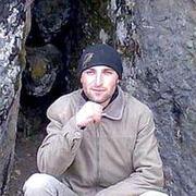 Миша Арменин 39 Набережные Челны