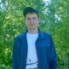 Жека, 28, г.Бийск