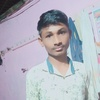 Kunal Chavhan, 22, Пандхарпур