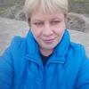 Lyudmila Meshalkina, 49, Sokol