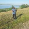 Родион, 42, г.Сердобск