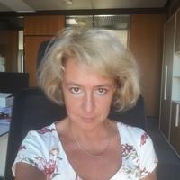zoja, 49 лет, Весы, Москва