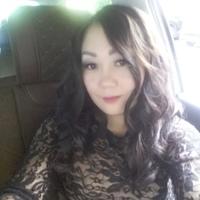 Эльмира, 37 лет, Овен, Астана