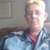 claire, 46, Dumfries