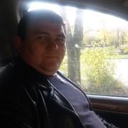 Евгений 45 Краснодар