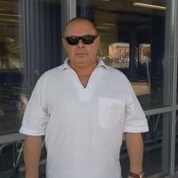 Александр, 61 год, Близнецы, Новосибирск