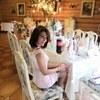 Анастасия, 35, г.Ростов-на-Дону