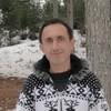 муса, 39, г.Калининград